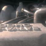 M 121